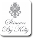 Skincare by Kelly